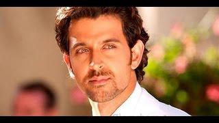 Hritik Roshan to recreate the 'Ashiqui' song: A tribute to Gulshan Kumar