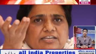 Superfast 20 Divya Delhi News 15/10/16