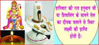 7 Tips for Good Luck & Fortune. #AcharyaAnujJain दुर्भाग्य को बदलिए सौभाग&