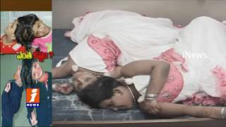 Conjoined Twins Veena Vani Operation Postponed Again | iNews