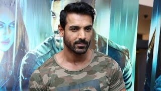 John Abraham - Action Film - Alia Bhatt - Ae Dil Hai Mushkil Taapsee Pannu - Pink