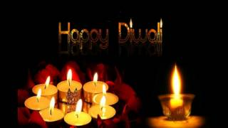 HAPPY DIWALI  VIDEO SONGS,Happy Diwali Wishes, Diwali Aarti, Happy Diwali Video Song