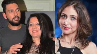Bigg Boss 10 contestant Akanksha Sharma is ex-wife of Yuvraj Singh's brother