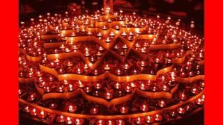Happy Diwali - Greetings Song