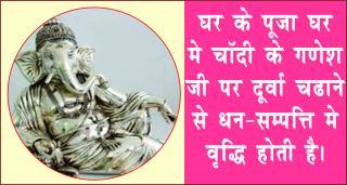 Miracles & Magic of Ganesha. #AcharyaAnujJain चमत्कार दिखाती है, श्रीगण&#2