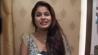 "Bhojpuri Actress Supriya Pandey"" Interview"