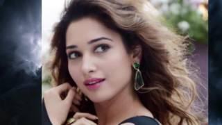 Baahubali 2 - First Look Motion Poster starring Prabhas,  Tamannah, Anushka