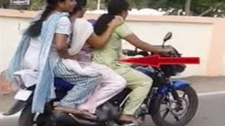 Whatsapp India Most Viral Funny Videos 2016 - Can't Stop Laughing - New Funny Video