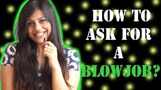 Do Indian Girls Masturbate ? - ANB Team