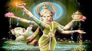 धनतेरस के दिन घर के मुख्य द्धार पर करेगे ये रामवाण उपाय ,तो होगी धनवर्षा