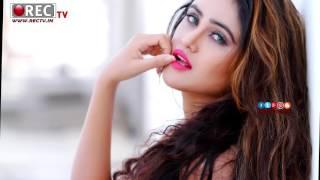 Actress Sony Charishta Photo Shoot Stills - Latest Tollywood Photo Gallery
