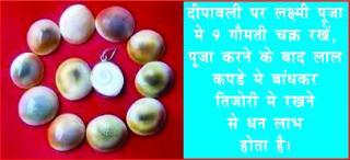 How to Attract Money in life on Diwali. #AcharyaAnujJain परेशानी होगी दूर, दीपाव&#2354