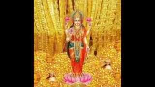 Diwali 2016 Lakshmi Katha & Puja Vidhi - Diwali Lakshmi Puja Katha