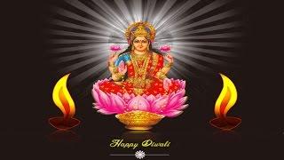 Diwali Pooja Special Aarti - Shree Laxmi Ji Ki Maha Aarti
