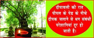 7 Most Powerful tips for Diwali. #AcharyaAnujJain जेब मे रहेगा पैसा दीपावल&#2368