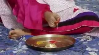 Bhai Dooj Very Special Video