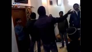 Nauha| Karwan Lut Gaya| Anjuman Shabbirya Lucknow; Kalaam Allama 'Sadr'.