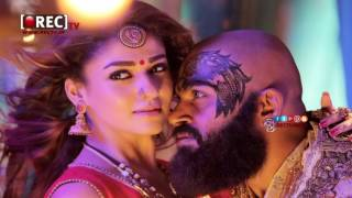 Karthi Kashmora Movie Review Rating Box office report first talk - latest telugu film reviews
