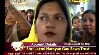 Radhe Radhe ji Live from Sirsa Day 4 Part 1