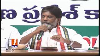 Mallu Bhatti Vikramarka Fires KCR Over Dengue Fevers in Telangana - iNews
