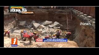 UNICEF Report on Pollution  Jabardasth iNews