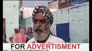 #3one news network 03-11-2016