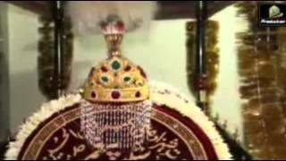 Khat Main Sughra - Syed Ahsan Abbas Rizvi & Ayed Kazim Abbas Rizvi - Noha 2015 - 16