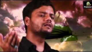 SoJa Soja - Syed Ahsan Abbas Rizvi & Ayed Kazim Abbas Rizvi - Noha 2015 - 16