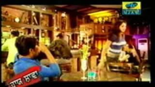 Hai Titlee (Title song)- Harjeet Singh Titlee
