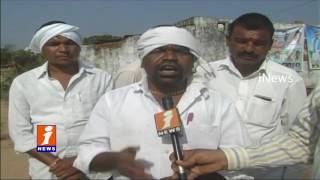 Reasons Behind Tribal Pregnant Ladies Facing Problems | iNews Special Story