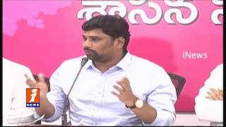 Balka Suman Comments on JAC iNews