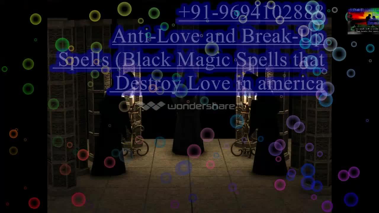 get lost love back baba ji in Uk +91-96941402888 in uk usa delhi