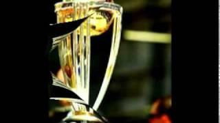 World Cup-Kar Dikhaa Hai- Ringtone by Harjeet Singh Titlee.mpg