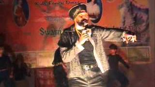 NRI TV-Bariely-show by Harjeet Titlee.wmv