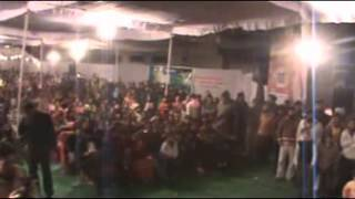 Mamla Garbar Hai - Harjeet Titlee LIVE.mpg