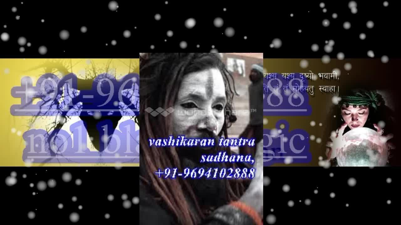 kala jadu specialist in orissa +91-96941402888 in uk usa delhi
