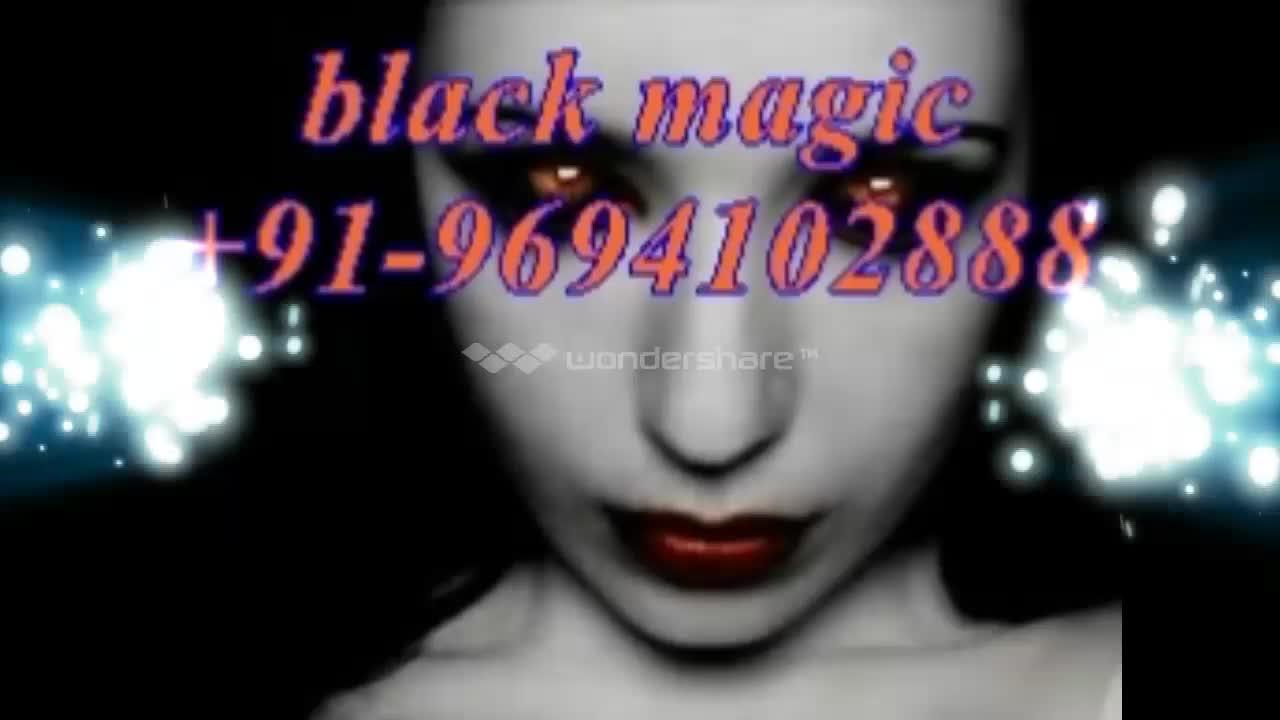 black magic specialist babaji in uk +91-96941402888 in uk usa delhi