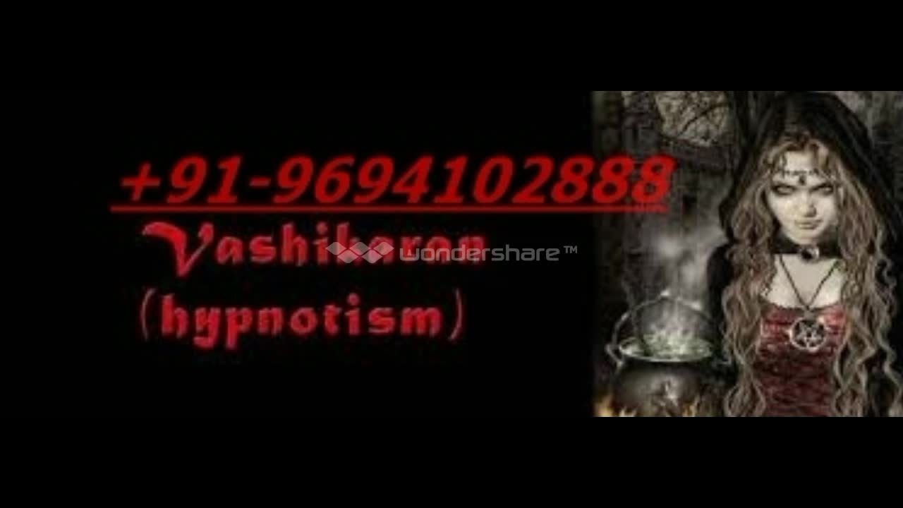 Best jyotish astrologers in lucknow +91-96941402888 in uk usa delhi