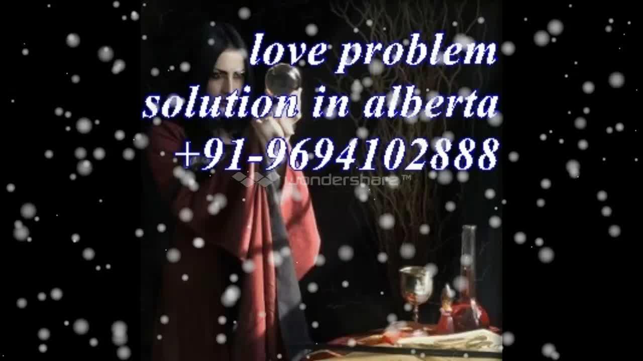 Best jyotish astrologers in lucknow +91-96941402888 in uk usa delhi
