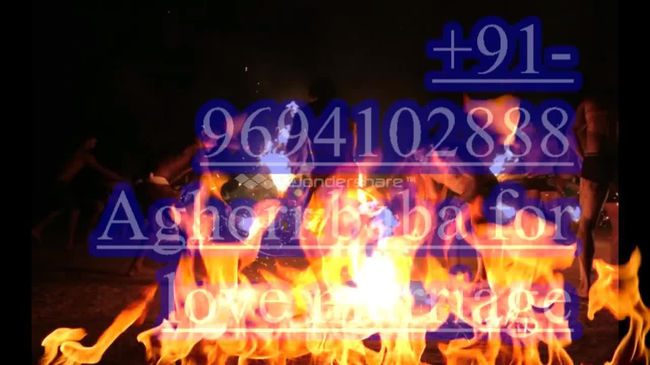 * Kundli matching, marriage kundli matching +91-96941402888 in uk usa delhi