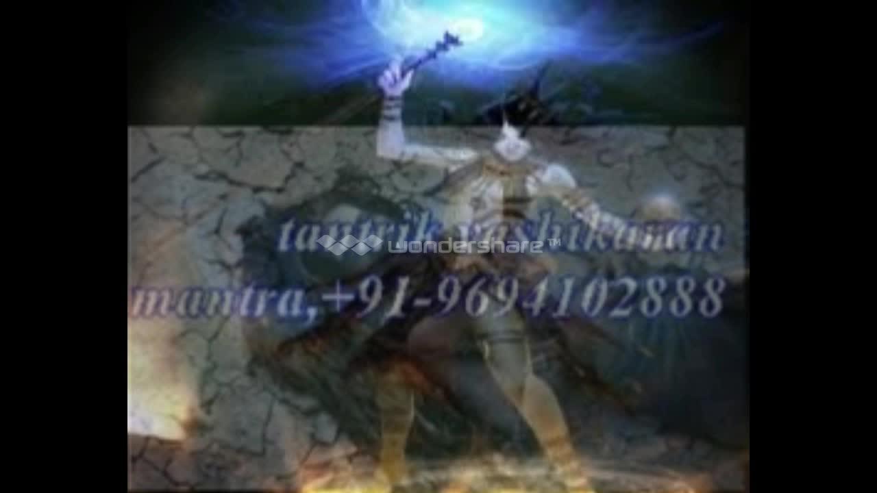 * Return lover or spouse / bring lover back +91-96941402888 in uk usa delhi