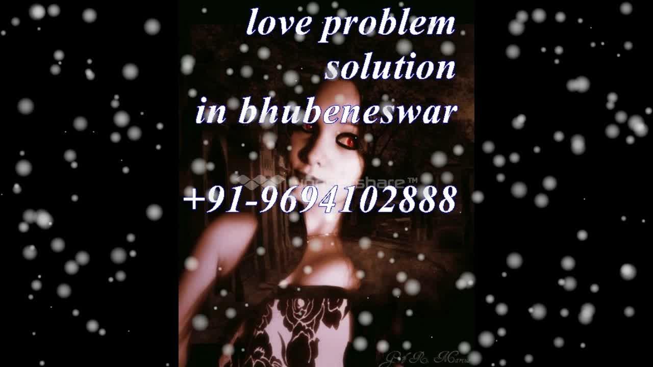 Vashikaran Specialist Aghori BabaLove Guru In India+91-96941402888 in uk usa delhi