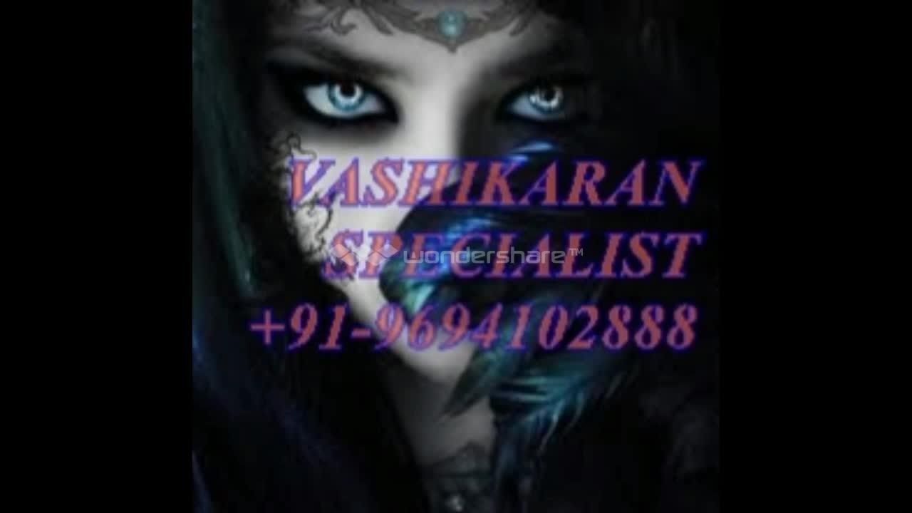 Love problem solution baba jiLove vashikaran specialist baba ji+91-96941402888 in uk usa delhi