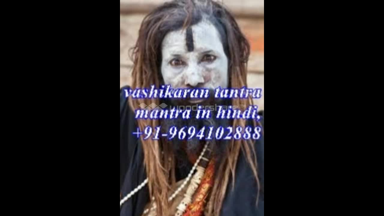 CAN BE THE BEST GUIDE FOR YOUR LOVE LIFEDAILY LOVE ASTROLOGER,+91-96941402888 in uk usa delhi