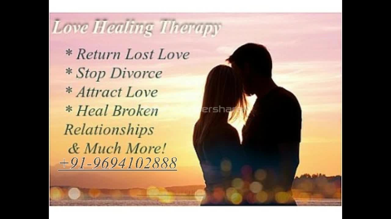 LOVE MARRIAGE PROBLEM SOLUTION LOVE MARRIAGE SPECIALIST+91-96941402888 in uk usa delhi