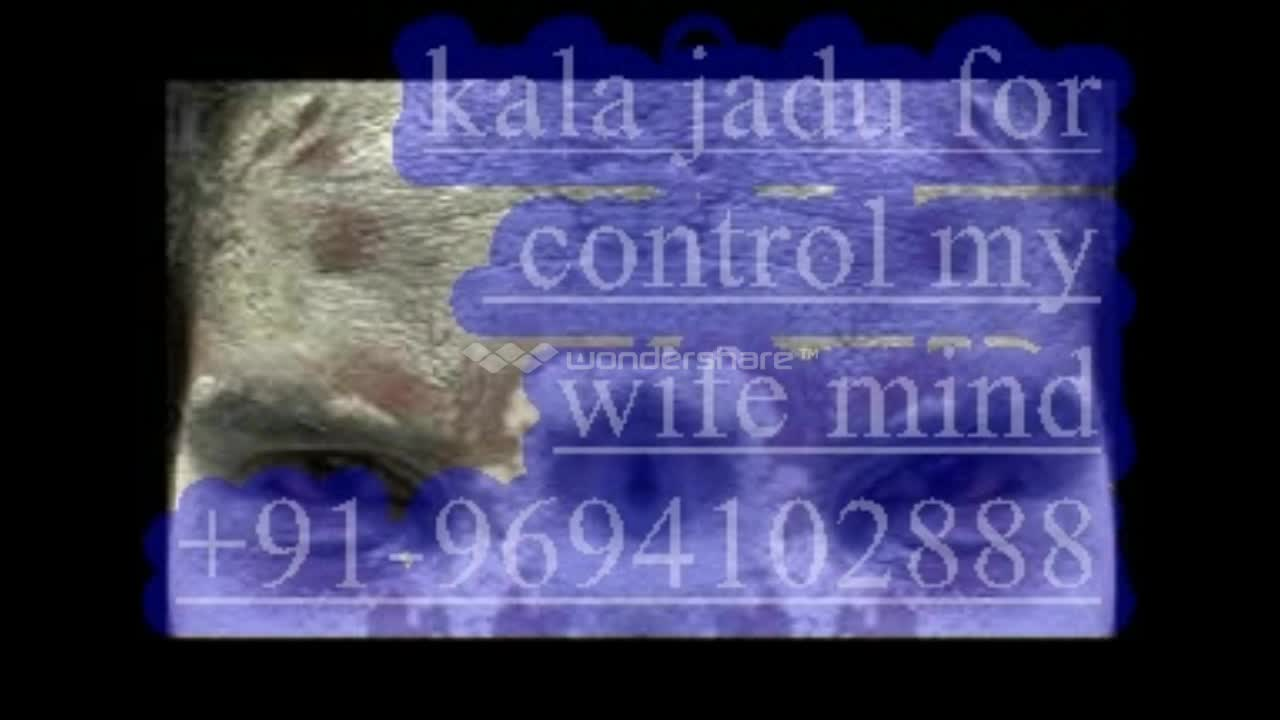 LOVE MARRIAGE SPECIALIST BABAJILOVE MARRIAGE SPECIALIST MOLVI |+91-96941402888 in uk usa delhi