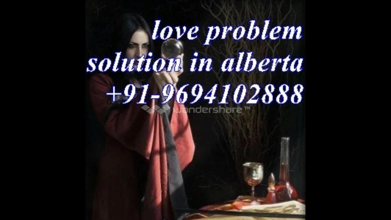 JENNA PROFESSIONAL ASTROLOGERPROFESSIONAL ASTROLOGIST /+91-96941402888 in uk usa delhi