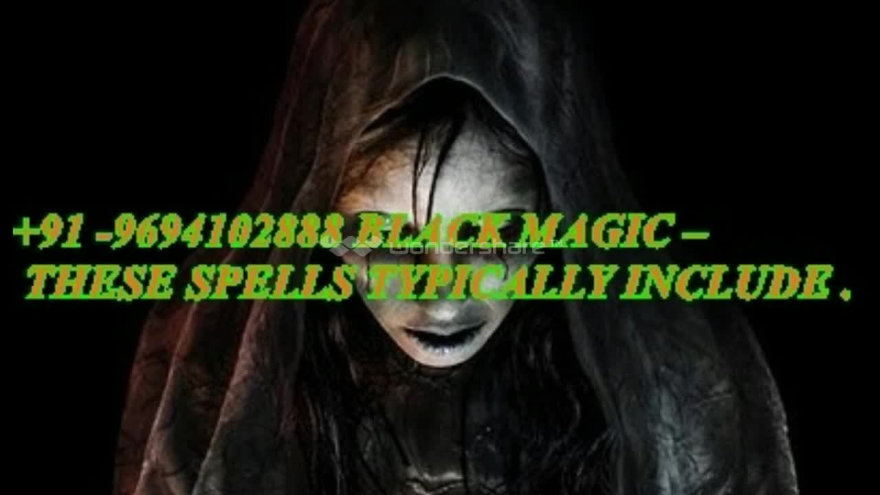 FAMOUS LOVE VASHIKARAN SPECIALIST BABA TO SOLVE YOUR PROBLEMS +91-96941402888 in uk usa delhi