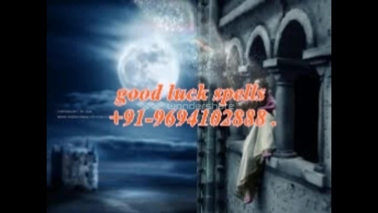 SPECIALIST AGHORI BABA JI BLACK MAGIC GURU MAGICIANLOVE PROBLEM SOLUTION +91-96941402888 in uk usa delhi