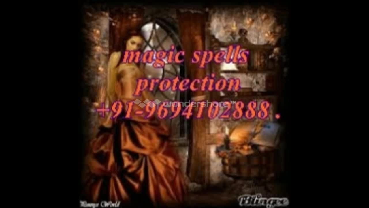 VASHIKARAN ASTROLOGERBLACK MAGIC ASTROLOGERBLACK MAGIC EXPERTBLACK MAGIC +91-96941402888 in uk usa delhi